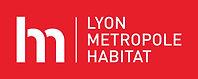 Lyon Métropole Habitat_Logo_horiz_cartouche.jpg