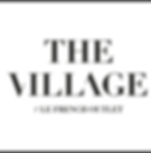 logo The Village.png