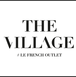 logo The Village.png
