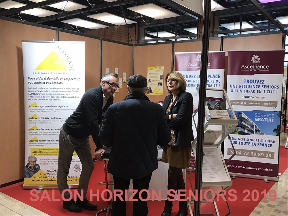 SALON-HORIZON-SENIORS-2019-50.jpg