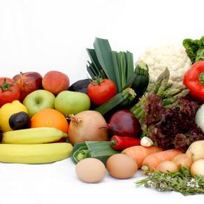 >> Existe-t-il des aliments anti-cancer ?