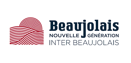 Logo nouveau InterBeaujolais.PNG