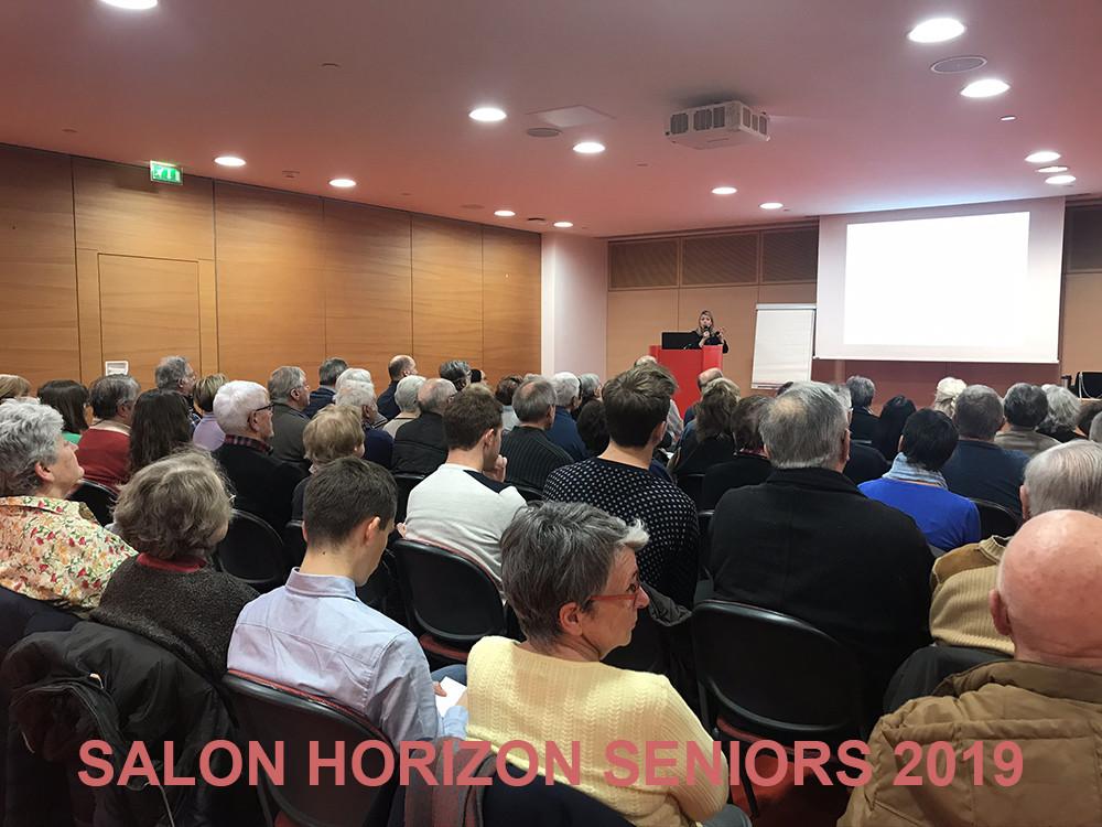 SALON-HORIZON-SENIORS-2019-37.jpg