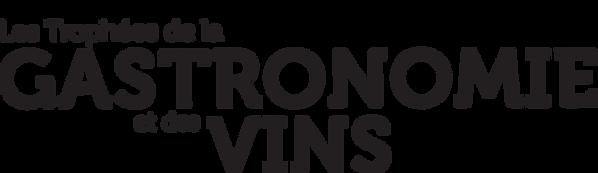 Logo TROPHEES DE LA GASTRONOMIE.png