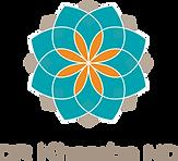 DrKhamba-Logo high rez png.png