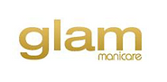 glam-beauty-logo-410x268.png