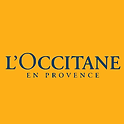 loccitain.png