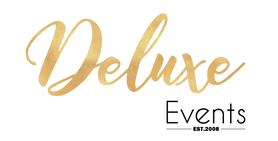 Deluxe Events - Gold Transparent PNG.png