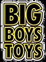bigboystoyslogo.png