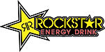 Rockstar_energy_drink.jpg