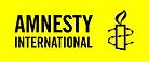 Amnesty_International_logo.svg.png