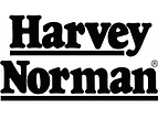 Harvey Norman.png