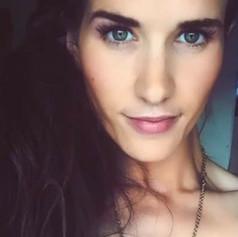 Amy F