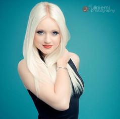 Rebekah A