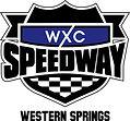 Western Springs Logo.jpg