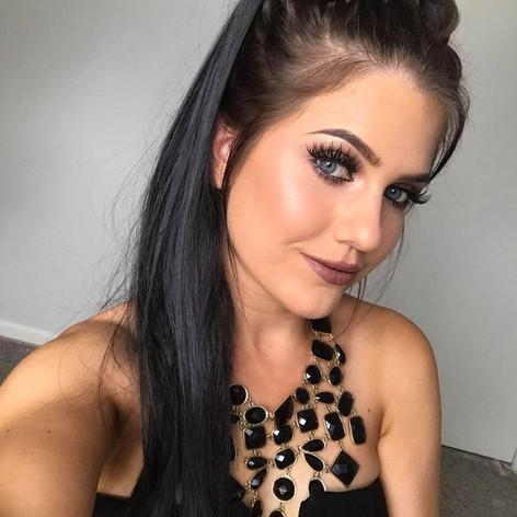 Cassidy B