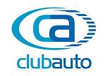 ClubAuto.jpg