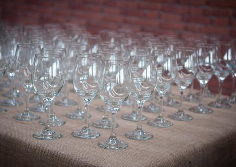 Corbans Winery Event