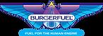 burgerfuel.png