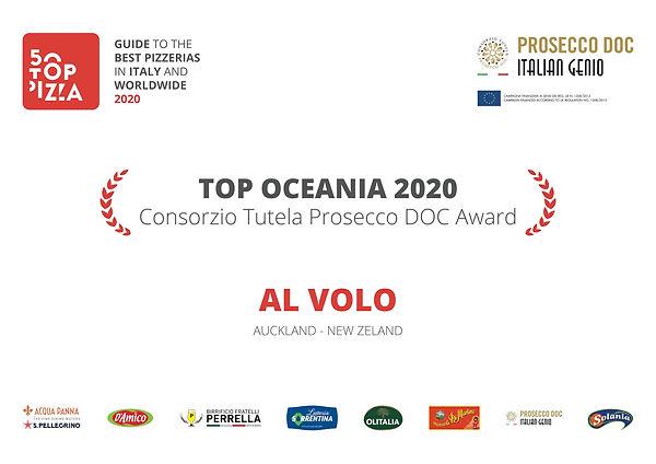 Top50Pizza Oceania2020_Top_AlVolo.jpg