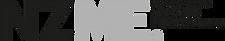 NZME logo.png