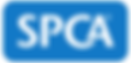 spca-logo-rgb.png
