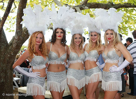 PDL Showgirls Polo 5.jpg