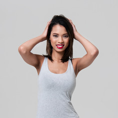 Danielle K