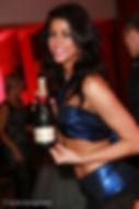 moet, champagne