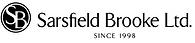 Sarsfield Logo.png