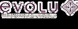 evolu logo.png
