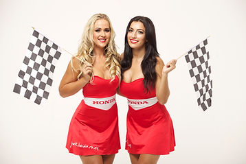 Honda Red Dresses 2 copy.jpg