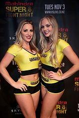 Rockstar Ring Girls Nov 2015.jpg