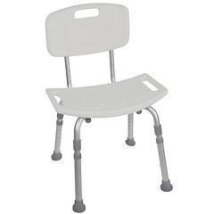 12202KD-1 Chaise de bain ajustable.jpg