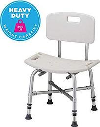 12021KD-1 Chaise de bain renforcie.jpg