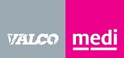 Valco_medi_logofinal-rgb.png