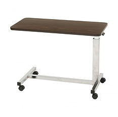 drive-low-height-overbed-table-700x700.j
