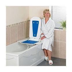 081564590 Levier de bain.jpg
