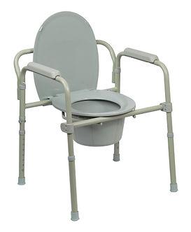11148N-1 Chaise d'aisance ajustable.jpg