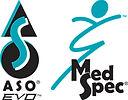 MedSpec ASO.jpg