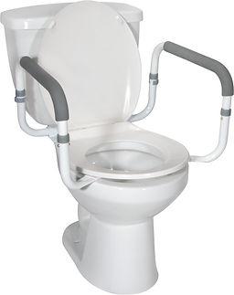 RTL12087 Appui bras pour toilette.jpg
