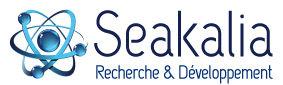 laboratoire de recherche et développement Seakalia agréé crédit impôt recherche