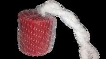 Nouveau ! Le Bacter Block, le nouveau traitement biologique pour les bacs à graisse