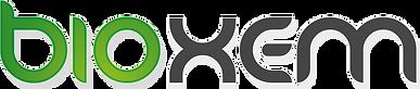 Logo_Bioxem_HD.png