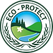 Logo_Eco_Protect_HD.png