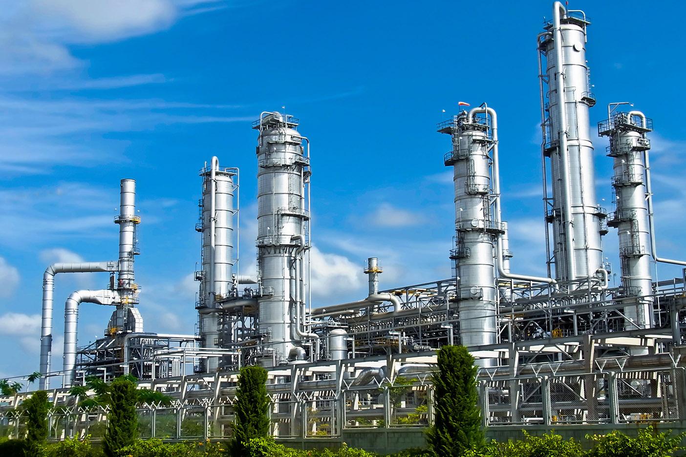 traitement eaux industrielles- Lyveo