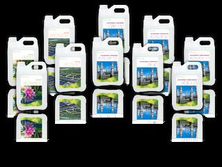 Lyveo lance sa nouvelle gamme de produits biotechnologiques!