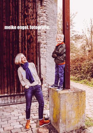 meike-engel-fotografie-6249b.jpg