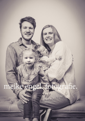 meike-engel-fotografie-9485b.jpg