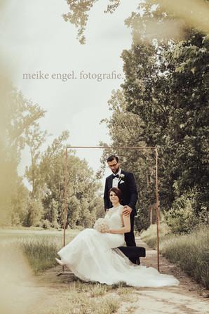 meike-engel-fotografie-8782b.jpg